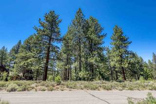 Listing Image 2 for 12526 Caleb Drive, Truckee, CA 96161