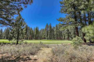 Listing Image 3 for 12526 Caleb Drive, Truckee, CA 96161