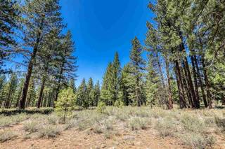 Listing Image 4 for 12526 Caleb Drive, Truckee, CA 96161