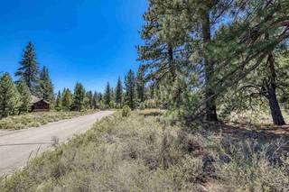 Listing Image 5 for 12526 Caleb Drive, Truckee, CA 96161
