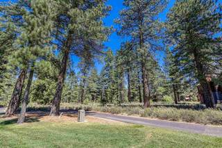 Listing Image 7 for 12526 Caleb Drive, Truckee, CA 96161