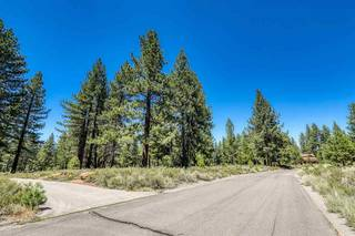 Listing Image 8 for 12526 Caleb Drive, Truckee, CA 96161