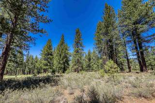Listing Image 9 for 12526 Caleb Drive, Truckee, CA 96161