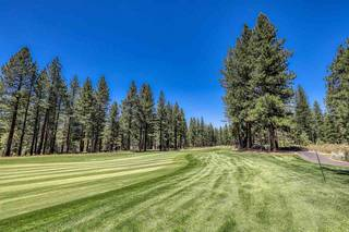 Listing Image 10 for 12526 Caleb Drive, Truckee, CA 96161