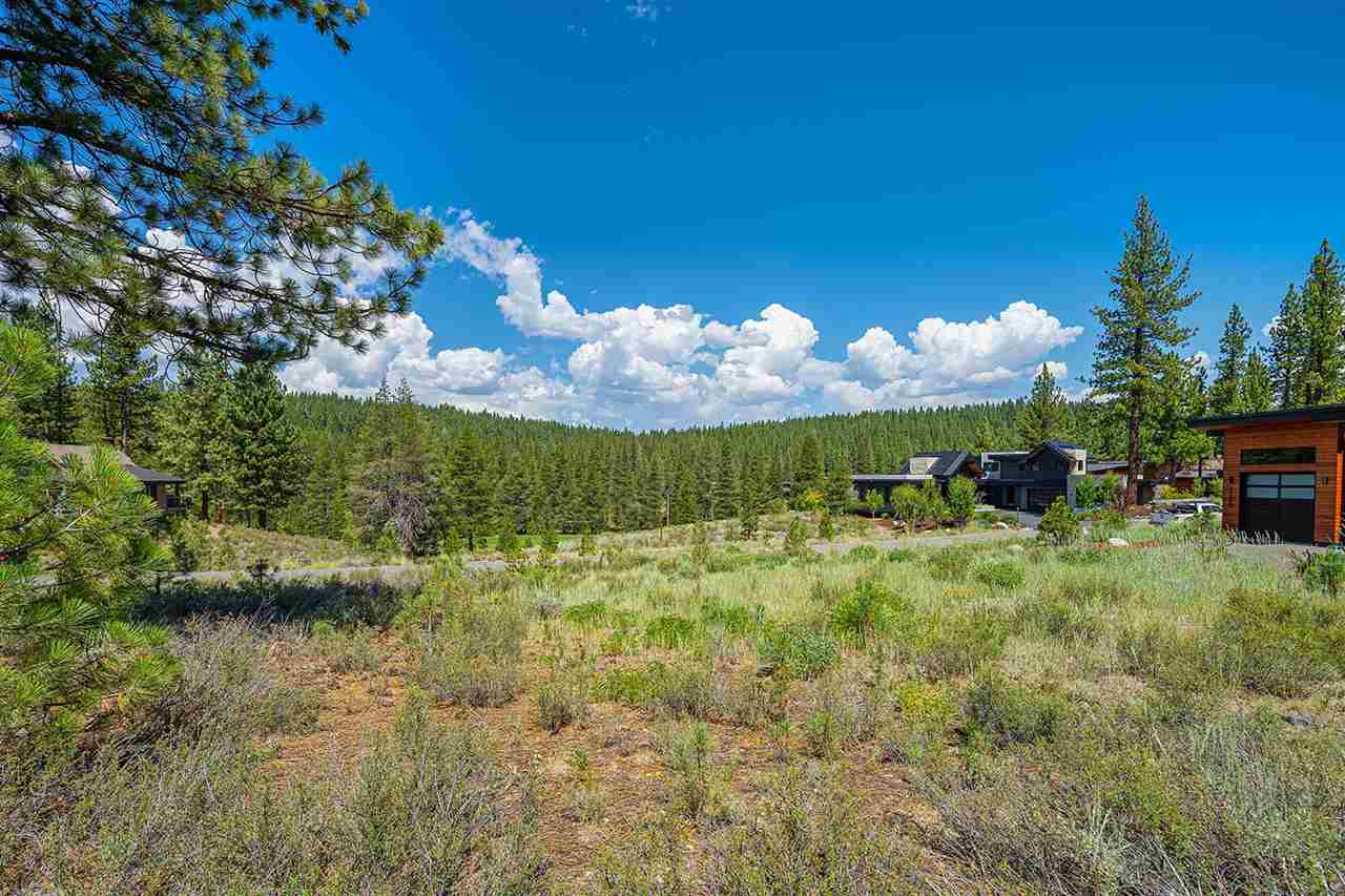 Image for 11159 Henness Road, Truckee, CA 96161