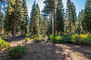 Listing Image 2 for 10580 Glenbrook Court, Truckee, CA 96161