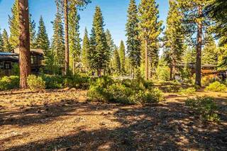 Listing Image 3 for 10580 Glenbrook Court, Truckee, CA 96161