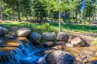 Listing Image 5 for 10580 Glenbrook Court, Truckee, CA 96161
