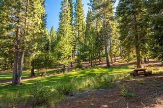 Listing Image 6 for 10580 Glenbrook Court, Truckee, CA 96161