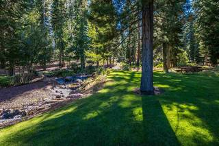 Listing Image 7 for 10580 Glenbrook Court, Truckee, CA 96161