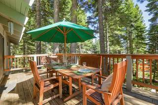 Listing Image 11 for 101 Marlette Drive, Tahoe City, CA 96145
