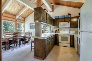 Listing Image 12 for 101 Marlette Drive, Tahoe City, CA 96145