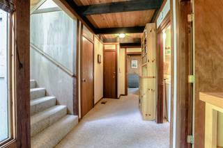 Listing Image 14 for 101 Marlette Drive, Tahoe City, CA 96145