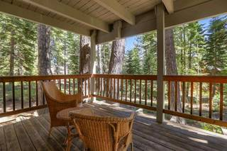 Listing Image 17 for 101 Marlette Drive, Tahoe City, CA 96145