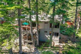 Listing Image 2 for 101 Marlette Drive, Tahoe City, CA 96145