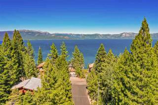 Listing Image 21 for 101 Marlette Drive, Tahoe City, CA 96145