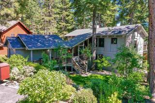Listing Image 3 for 101 Marlette Drive, Tahoe City, CA 96145