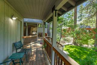 Listing Image 4 for 101 Marlette Drive, Tahoe City, CA 96145