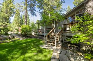 Listing Image 5 for 101 Marlette Drive, Tahoe City, CA 96145