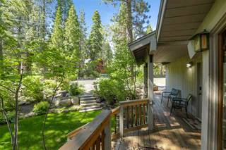Listing Image 6 for 101 Marlette Drive, Tahoe City, CA 96145