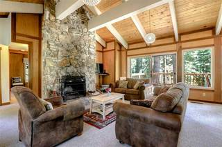 Listing Image 8 for 101 Marlette Drive, Tahoe City, CA 96145