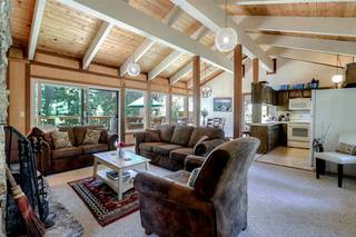 Listing Image 10 for 101 Marlette Drive, Tahoe City, CA 96145