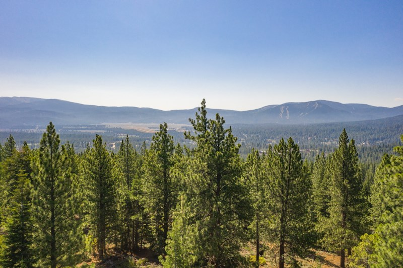Image for 11402 Alder Hill Road, Truckee, CA 96161