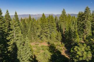Listing Image 11 for 11402 Alder Hill Road, Truckee, CA 96160