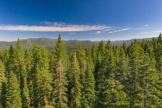 Listing Image 12 for 11402 Alder Hill Road, Truckee, CA 96160