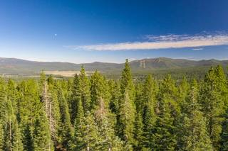 Listing Image 13 for 11402 Alder Hill Road, Truckee, CA 96160