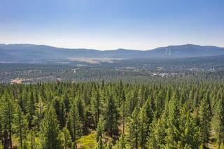 Listing Image 2 for 11402 Alder Hill Road, Truckee, CA 96160
