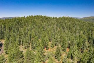Listing Image 3 for 11402 Alder Hill Road, Truckee, CA 96160