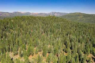 Listing Image 4 for 11402 Alder Hill Road, Truckee, CA 96160