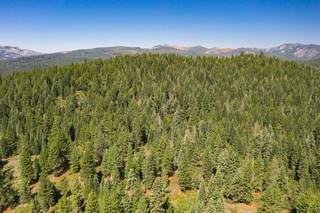 Listing Image 5 for 11402 Alder Hill Road, Truckee, CA 96160
