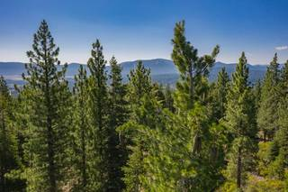 Listing Image 6 for 11402 Alder Hill Road, Truckee, CA 96160