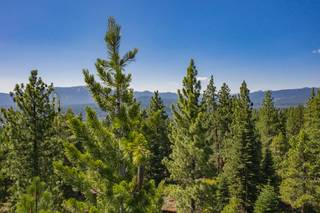 Listing Image 7 for 11402 Alder Hill Road, Truckee, CA 96160