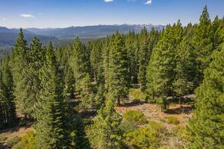 Listing Image 8 for 11402 Alder Hill Road, Truckee, CA 96160