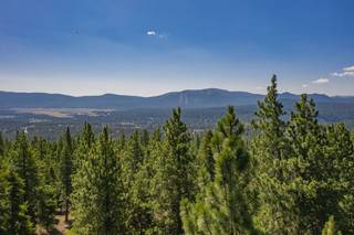 Listing Image 9 for 11402 Alder Hill Road, Truckee, CA 96160