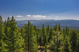 Listing Image 10 for 11402 Alder Hill Road, Truckee, CA 96160