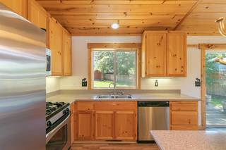 Listing Image 11 for 10290 Worchester Circle, Truckee, CA 96161-1519