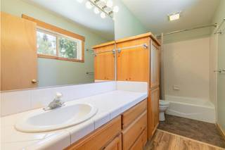 Listing Image 12 for 10290 Worchester Circle, Truckee, CA 96161-1519