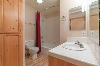 Listing Image 13 for 10290 Worchester Circle, Truckee, CA 96161-1519