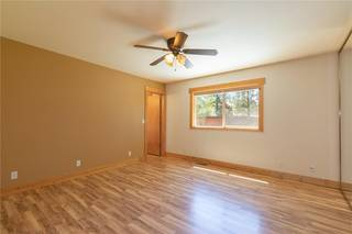 Listing Image 17 for 10290 Worchester Circle, Truckee, CA 96161-1519