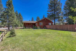 Listing Image 2 for 10290 Worchester Circle, Truckee, CA 96161-1519
