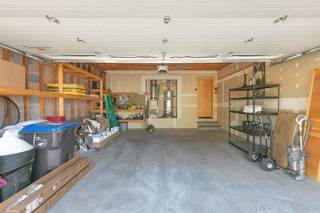 Listing Image 21 for 10290 Worchester Circle, Truckee, CA 96161-1519