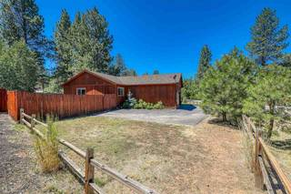 Listing Image 3 for 10290 Worchester Circle, Truckee, CA 96161-1519