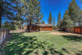 Listing Image 5 for 10290 Worchester Circle, Truckee, CA 96161-1519