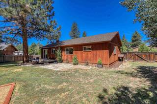 Listing Image 6 for 10290 Worchester Circle, Truckee, CA 96161-1519