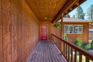 Listing Image 7 for 10290 Worchester Circle, Truckee, CA 96161-1519