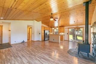 Listing Image 9 for 10290 Worchester Circle, Truckee, CA 96161-1519